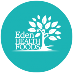 eden health foods