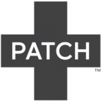 patch strips