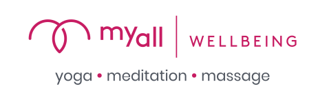 Myall Wellbeing Perth