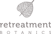retreatment botanics natural organic
