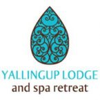 Yallingup Lodge and Spa Retreat