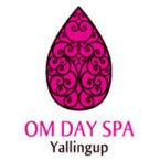 Om Day Spa Yallingup