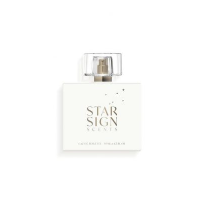 Star Sign Scents