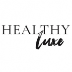 Healthy Luxe logo