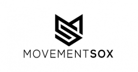 Movement Sox
